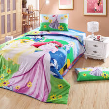girls cotton bedding online get cheap single high quality bed cover aliexpress com