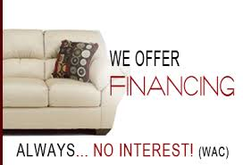 Sofa Beds Interest Free Credit by Laing U0027s Furniture Del Rio Tx Furniture Store Appliances Free