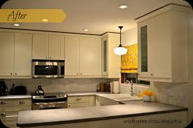 cute kitchen cabinet trim ideas remodelando la casa adding
