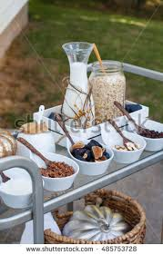 buffet cart stock images royalty free images u0026 vectors shutterstock
