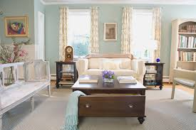 Best Catalogs For Home Decor Best Catalogs For Home Decor Home Design Very Nice Luxury On