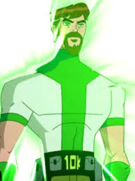 ben 10 000 omniverse gallery omniverse wiki fandom powered