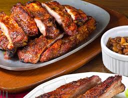What Is A Country Style Rib - slow cooker country style ribs save a lot