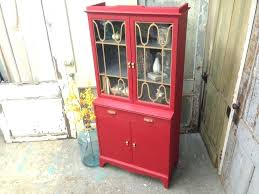 small china cabinets and hutches small white china cabinet large size of china cabinet with wine rack