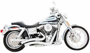 freedom performance motorcycle exhaust