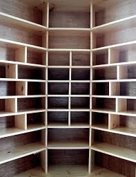 36b5b9771c02c9158bfbbbdfbca5f2d0 library bookshelves bookcases jpg