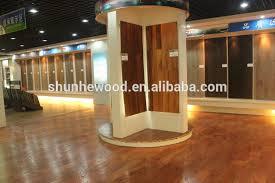 saw cut wood flooring with wax finished buy wood flooring