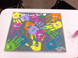 goodbye card for kids crafty pinterest cards and