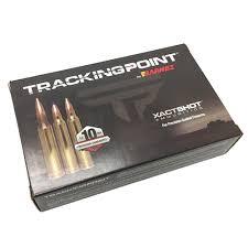 Barnes Vor Tx Barnes Trackingpoint Vor Tx 338 Lapua Magnum Ammo 280 Grain Lrx