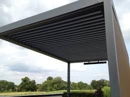 Equinox Louvered Roof Cost by Pergola Design Awesome Patio Overhead Sun Louvre Pergolas