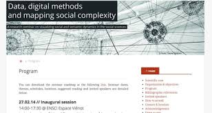 information mapping information mapping scoop it