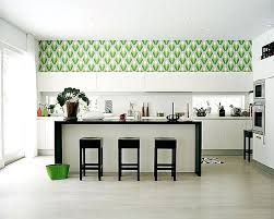 kitchen wallpaper designs ideas wallpaper designs for the kitchen kitchen wallpaper designs best
