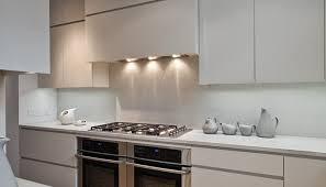 Manhattan Kitchen Design Kitchen Design Principles Home Design Ideas Creative At Kitchen