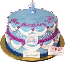 cinderella birthday cake 1931 cinderella birthday cake abc cake shop bakery