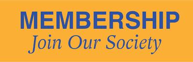 membership mayflower