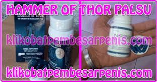 hammer of thor magelang pusat vimax com agen resmi vimax hammer