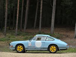 porsche race cars wallpaper porsche 911 swb fia rally car u00271965 full hd wallpaper and