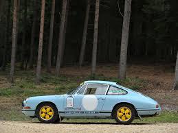 porsche 911 rally car porsche 911 swb fia rally car u00271965 full hd wallpaper and