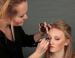 makeup artist school near me maine wedding hair makeup reviews for 35 hair makeup
