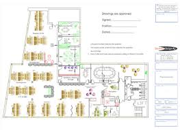 Planning To Plan Office Space Office Interior Plan Office Space Plan Office Interiors