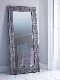 large full length mirror cheap best 25 mirrors ideas on pinterest