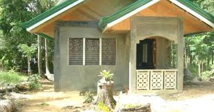small simple houses small and simple house design house good simple house design image