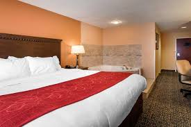 Comfort Suites Savannah Georgia Hotel Comfort Suites Gateway Savannah Ga Booking Com