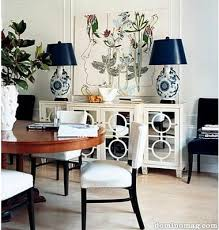 Home Decorators Buffet Dwell In Beauty Online Find Mirrored Cabinets