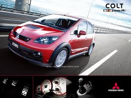 mitsubishi ralliart logo wallpaper colt ralliart