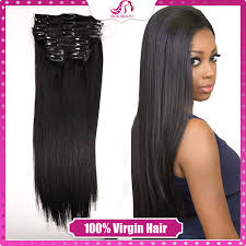 100 human hair extensions human hair extensions for ethnic hair modern hairstyles in the