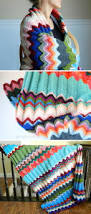 cool u0026 easy crochet blankets with lots of tutorials and patterns