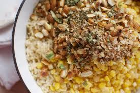 cuisiner le riz basmati pilaf de riz basmati et pois cassés