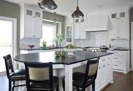 cost to paint kitchen cabinets white how paint kitchen cabinets white faced