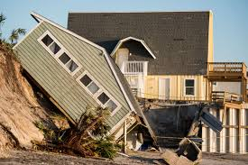 Home Zone Credit Card by What Lenders Are Doing To Help Storm Hit Homeowners Clark Howard