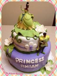 131 princess tiana 1st birthday images
