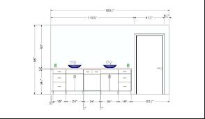 Standard Cabinet Measurements Standard Kitchen Cabinet Sizes Australia Memsaheb Net