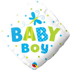 free balloon delivery cartierville welcome new baby balloons free balloon delivery