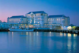 the table bay hotel table bay hotel victoria and alfred waterfront cape town south