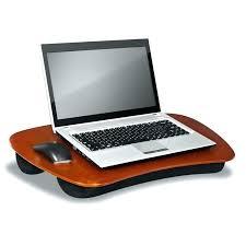 Epad Laptop Desk Amazing Pillow Desk For Laptop Pillow Desk Use E Pad Portable