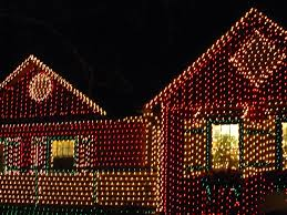 silver dollar city at christmas time blog of things