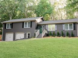 exterior home paint ideas exterior painting ideas tips hgtv style