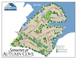 Eastwood Homes Raleigh Floor Plan New Houses Somerset At Autumn Cove Eastwood Homes