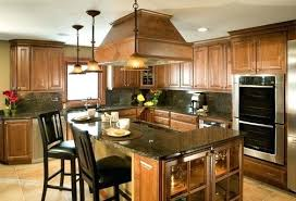 Kitchen No Cabinets Kitchen Mo Kitchen Lovely On In Stylish S Menu No Cabinets 1 Mo