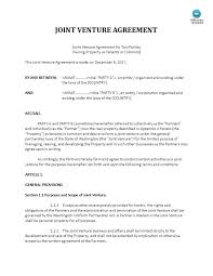 3471 best templates images on pinterest templates letter and