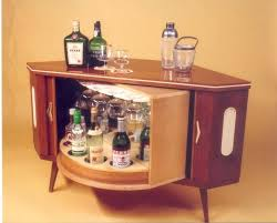 office liquor cabinet liquor cabinet interesting hidden bar
