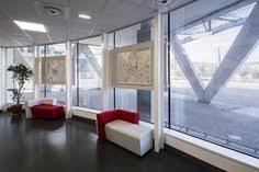 bureau tcl lyon agence tcl la soie agence y architectes agence y architectes