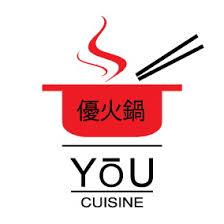 cuisine you logo you cuisine ok jpg แผนท longdo map แผนท ประเทศไทย ใช ง าย