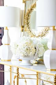 my home decoration 25 designer styling tips for spring decorating with flowers