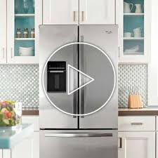 kitchen appliance installation service appliance delivery installation at the home depot