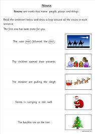 ks3 punctuation best solutions of punctuation worksheets stage 1